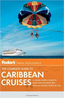 Caribbean Travel Guides