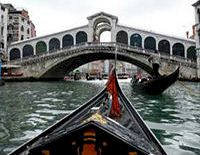 Venice Cruises & Water Tours