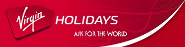 ORLANDO WITH VIRGIN HOLIDAYS